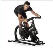 چطور از دوچرخه ثابت استفاده کنیم؟