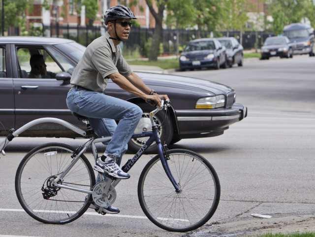 دوچرخه های مسابقه ای