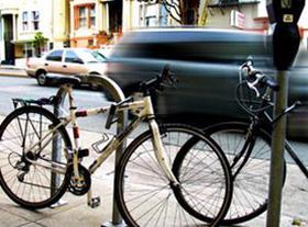 دوچرخه؛ شاهکار علم فیزیک و ابزار نوین اصلاحات اجتماعی