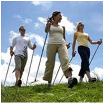 پیاده روی ، بهترین دارو، بهترین ورزش