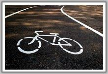اهميت دوچرخه در شوراي شهر پاريس