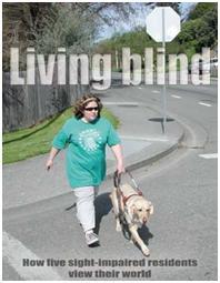 ITS  درخدمت افراد نابینا(2)