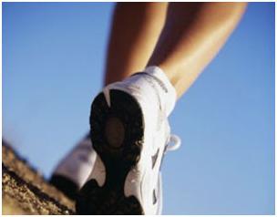 پیاده روی مانع پیری مغز می شود