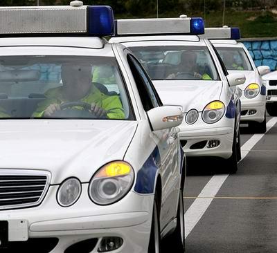 کارشناس تصادفات پلیس راهنمایی و رانندگی بومهن:  قانون راهور؛ برای دوچرخه سواران هم صدق میکند