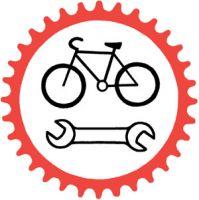 نگهداري از دوچرخه به منظور حفظ ايمني