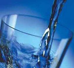 تعریق و میزان آب آشامیدنی مورد نیاز بدن ورزشکار