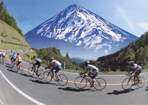 اصول دوچرخه سواری