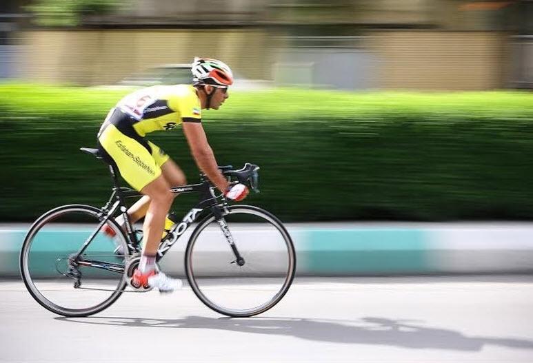 10 نکته ای که دوچرخه سواران باید بدانند