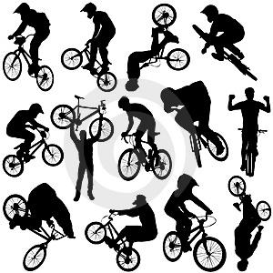 مزایای و موانع استفاده از حمل و نقل با دوچرخه