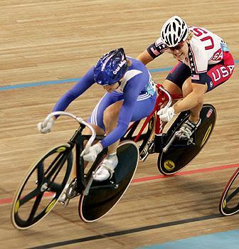 دوچرخه سواری، ورزشی مفید