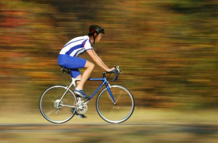 فرهنگ دوچرخه سواری و کشور هلند