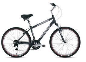 رشته های دوچرخه سواری