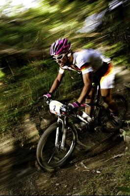 مغز هرگز تواناییهای حرکتی چون مهارت دوچرخه سواری را فراموش نمی کند