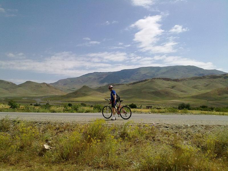 قوانین کلی انواع مسابقات ۴.۱.۰۱ دسته بندی دوچرخه کوهستان شامل انواع مسابقات زیر میباشد