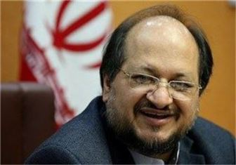 با حکم آقاي دکتر روحانی محمد شریعتمداری به عنوان سرپرست وزارت ورزش و جوانان منصوب شد